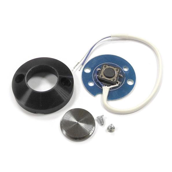 Кнопка КН-04 / Button KN-04